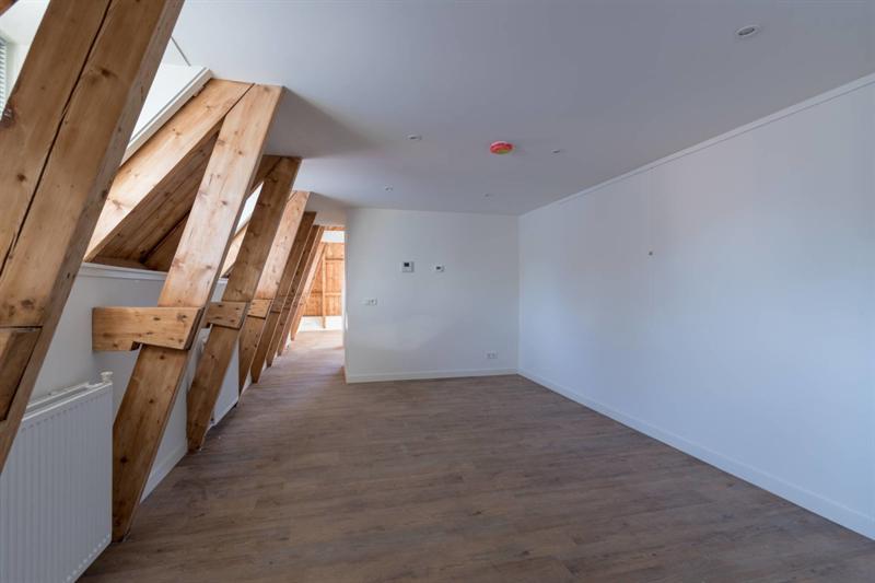 Te huur: Appartement Nieuwe Kijk in 't Jatstraat, Groningen - 4