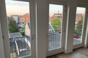 View apartment for rent in Utrecht Vossegatselaan, € 1395, 75m2 - 364796. Interested? check out this apartment and leave a message!