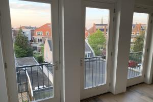 Te huur: Appartement Vossegatselaan, Utrecht - 1