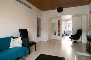 Bekijk appartement te huur in Rotterdam Meeuwenstraat, € 1295, 65m2 - 396182. Geïnteresseerd? Bekijk dan deze appartement en laat een bericht achter!