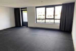 Te huur: Appartement Molenweg, Nijverdal - 1