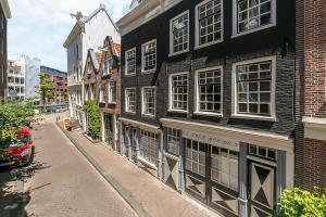 Bekijk appartement te huur in Amsterdam Tichelstraat, € 1950, 75m2 - 367660. Geïnteresseerd? Bekijk dan deze appartement en laat een bericht achter!
