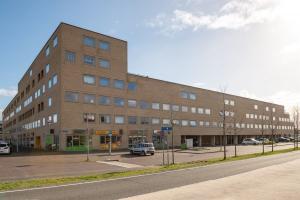 Bekijk appartement te huur in Almere Poseidonsingel, € 1200, 48m2 - 366385. Geïnteresseerd? Bekijk dan deze appartement en laat een bericht achter!