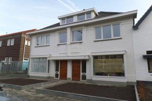 Bekijk woning te huur in Eindhoven Frankrijkstraat, € 1350, 100m2 - 357210. Geïnteresseerd? Bekijk dan deze woning en laat een bericht achter!