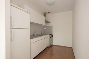 Te huur: Appartement Henegouwerlaan, Rotterdam - 1