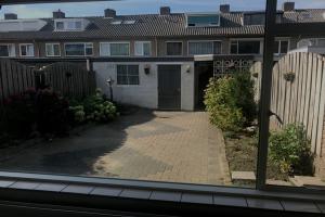 Bekijk woning te huur in Eindhoven Hasselaarstraat, € 1395, 146m2 - 357348. Geïnteresseerd? Bekijk dan deze woning en laat een bericht achter!
