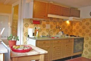 For rent: Apartment Postdwarsweg, Nijmegen - 1