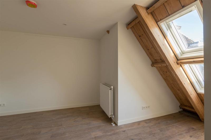 Te huur: Appartement Nieuwe Kijk in 't Jatstraat, Groningen - 6