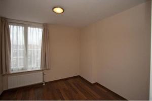 Bekijk appartement te huur in Den Haag D. Carpentierstraat: 2 kamer appartement - € 925, 70m2 - 355051