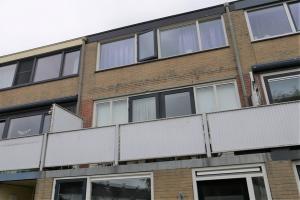 Bekijk appartement te huur in Alkmaar Bregwaard, € 1100, 90m2 - 395391. Geïnteresseerd? Bekijk dan deze appartement en laat een bericht achter!