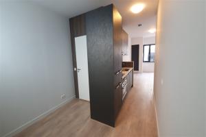Te huur: Appartement Rembrandtsingel, Maarssen - 1