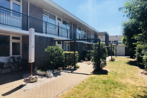 Bekijk appartement te huur in Almelo Bartokstraat, € 710, 75m2 - 358395. Geïnteresseerd? Bekijk dan deze appartement en laat een bericht achter!
