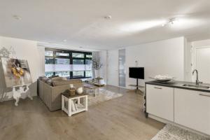 Te huur: Appartement 't College, Eindhoven - 1