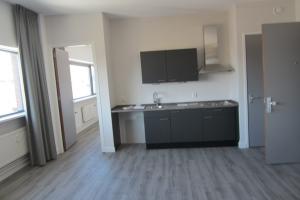 For rent: Apartment Broerenstraat, Arnhem - 1