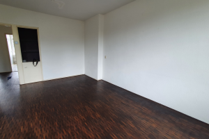 For rent: Apartment J.P. Sweelinckstraat, Amersfoort - 1