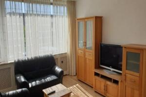 Bekijk appartement te huur in Utrecht Eisenhowerlaan, € 1449, 90m2 - 366600. Geïnteresseerd? Bekijk dan deze appartement en laat een bericht achter!