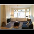 Bekijk appartement te huur in Schiedam Rembrandtlaan, € 695, 70m2 - 260086