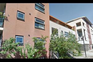 Bekijk woning te huur in Amersfoort Spoorstraat, € 1285, 137m2 - 299099. Geïnteresseerd? Bekijk dan deze woning en laat een bericht achter!