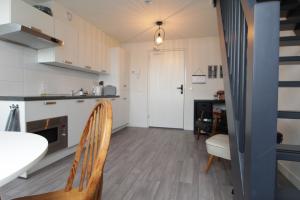 For rent: Apartment Bloemendalstraat, Zwolle - 1