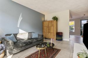 For rent: House Kloofhamer, Best - 1