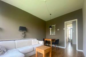 Te huur: Appartement Wilgenlei, Rotterdam - 1