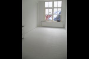 Bekijk appartement te huur in Groningen Aweg, € 940, 46m2 - 289967. Geïnteresseerd? Bekijk dan deze appartement en laat een bericht achter!