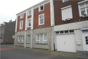 Bekijk appartement te huur in Kerkrade Einderstraat, € 650, 75m2 - 341783. Geïnteresseerd? Bekijk dan deze appartement en laat een bericht achter!