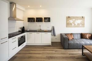 Bekijk appartement te huur in Zandvoort Burg Engelbertsstr, € 1300, 48m2 - 376565. Geïnteresseerd? Bekijk dan deze appartement en laat een bericht achter!