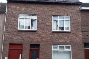 Bekijk kamer te huur in Maastricht Steegstraat, € 499, 25m2 - 293603. Geïnteresseerd? Bekijk dan deze kamer en laat een bericht achter!
