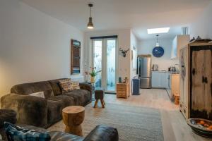 Bekijk woning te huur in Utrecht Goedestraat, € 1690, 75m2 - 371990. Geïnteresseerd? Bekijk dan deze woning en laat een bericht achter!