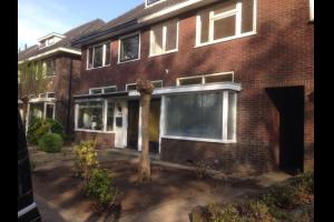 Bekijk woning te huur in Enschede Bruggertstraat, € 950, 113m2 - 307360. Geïnteresseerd? Bekijk dan deze woning en laat een bericht achter!