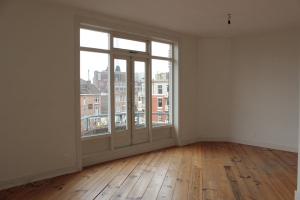 Bekijk appartement te huur in Den Haag W. Pyrmontkade, € 1295, 100m2 - 362036. Geïnteresseerd? Bekijk dan deze appartement en laat een bericht achter!