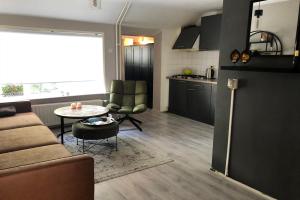 Te huur: Appartement Morsestraat, Eindhoven - 1