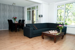 View apartment for rent in Utrecht Smaragdhof, € 1295, 68m2 - 370432. Interested? check out this apartment and leave a message!