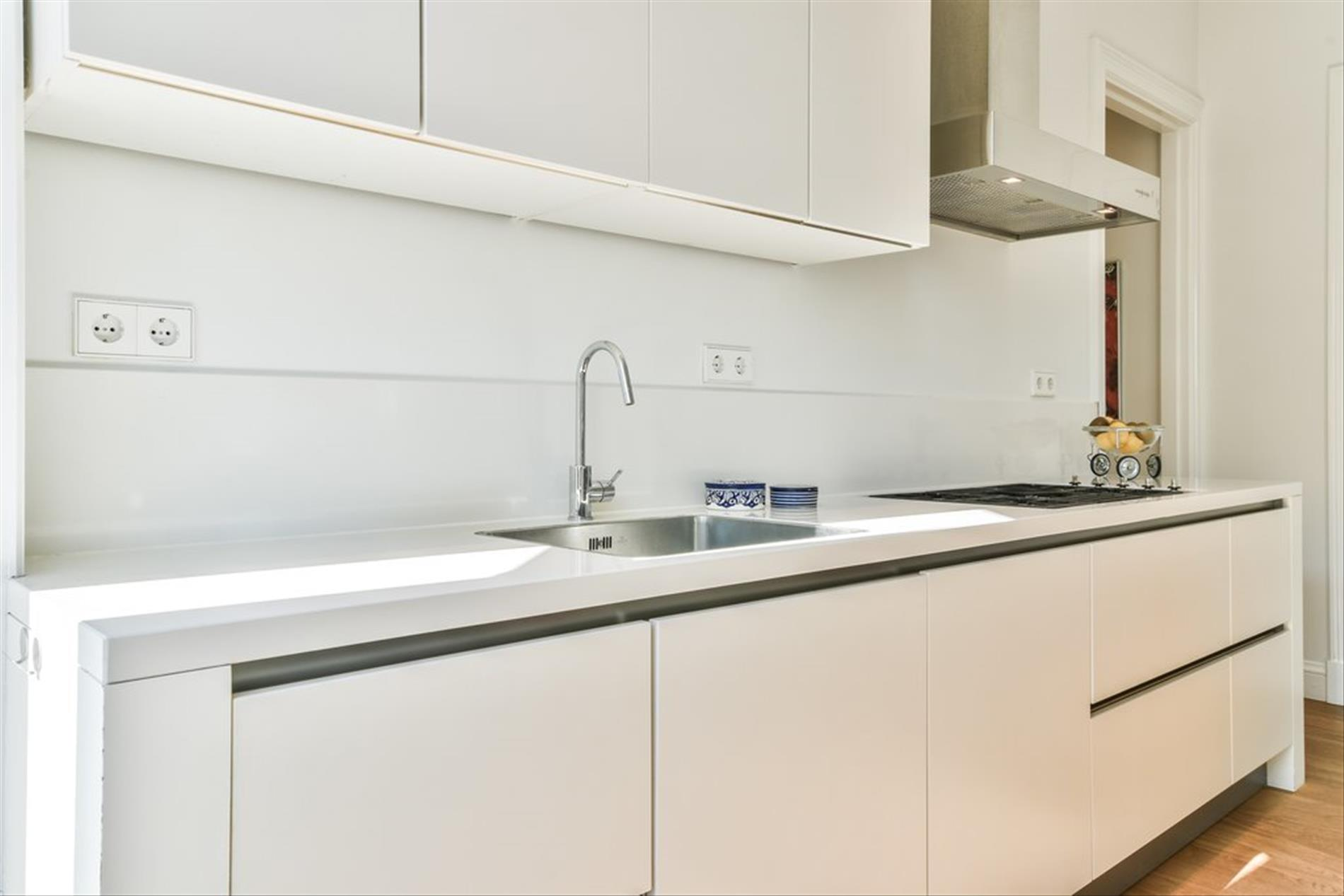For rent: Apartment Koninginneweg, Amsterdam - 8