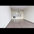 Te huur: Appartement Doortocht, Nieuwerkerk Ad Ijssel - 1