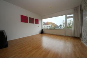 Bekijk appartement te huur in Groningen Oosterstraat: Ruim appartement in de binnenstad! - € 795, 70m2 - 295950