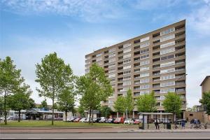Bekijk appartement te huur in Den Bosch Sweelinckplein, € 1075, 55m2 - 320933. Geïnteresseerd? Bekijk dan deze appartement en laat een bericht achter!
