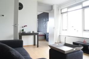 Bekijk appartement te huur in Amersfoort Ringweg-Randenbroek, € 795, 55m2 - 372979. Geïnteresseerd? Bekijk dan deze appartement en laat een bericht achter!