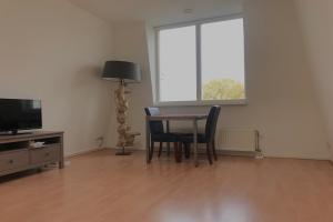 Bekijk appartement te huur in Den Haag Noordeinde, € 850, 45m2 - 362283. Geïnteresseerd? Bekijk dan deze appartement en laat een bericht achter!