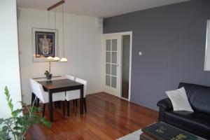 Bekijk appartement te huur in Eindhoven Pisanostraat, € 1175, 80m2 - 344863. Geïnteresseerd? Bekijk dan deze appartement en laat een bericht achter!