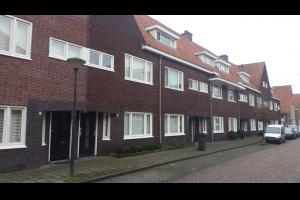 Bekijk appartement te huur in Eindhoven Julianastraat, € 750, 50m2 - 302972. Geïnteresseerd? Bekijk dan deze appartement en laat een bericht achter!