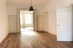 Te huur: Appartement Jan van Nassaustraat, Den Haag - 1