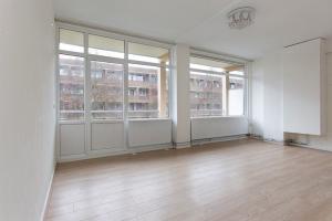 Te huur: Appartement Krabbendijkestraat, Rotterdam - 1