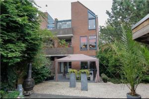 Bekijk appartement te huur in Groningen Petrus Campersingel, € 900, 60m2 - 314800. Geïnteresseerd? Bekijk dan deze appartement en laat een bericht achter!