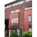 Bekijk kamer te huur in Amsterdam Valutaboulevard, € 500, 12m2 - 258890