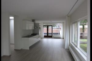 Bekijk appartement te huur in De Bilt Kerksteeg, € 1250, 75m2 - 291590. Geïnteresseerd? Bekijk dan deze appartement en laat een bericht achter!