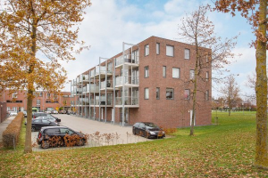 View apartment for rent in Almere Chagallweg, € 1150, 64m2 - 371586. Interested? check out this apartment and leave a message!