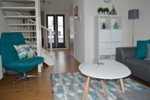 View apartment for rent in Hellevoetsluis Opzoomerlaan, € 1300, 83m2 - 379330. Interested? check out this apartment and leave a message!