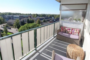 View apartment for rent in Almelo Frerikshuislaan, € 795, 90m2 - 384292. Interested? check out this apartment and leave a message!